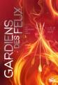 Couverture Les messagers des vents / La saga des quatre éléments, tome 3 : Gardiens des feux Editions du Masque (Msk) 2017