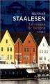 Couverture Le roman de Bergen, tome 5 : 1999 le crépuscule, partie 1 Editions Points (Grands romans) 2014
