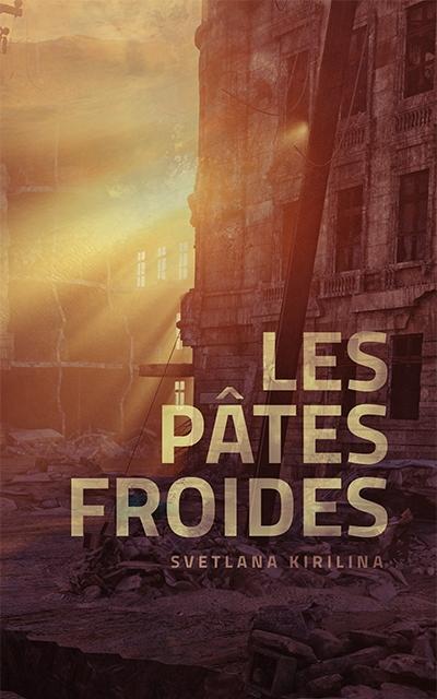 http://entournantlespages.blogspot.fr/2017/05/les-pates-froides-svetlana-kirilina-des.html