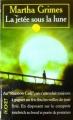 Couverture La Jetée sous la lune Editions Pocket 1994