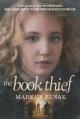 Couverture La voleuse de livres Editions Knopf 2007