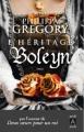 Couverture L'Héritage Boleyn Editions Archipoche (Romans étrangers) 2011