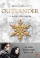 Couverture Le chardon et le tartan, tome 6 : Un tourbillon de neige et de cendre, partie 2 / Les canons de la liberté Editions J'ai lu 2015