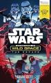 Couverture Star Wars : Aventures dans un monde rebelle, tome 1 : La fuite Editions Egmont (UK) 2016
