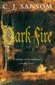 Couverture Les larmes du Diable Editions Pan MacMillan 2004