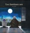 Couverture Les fantômes zen Editions Fei 2016