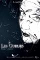 Couverture Les Oubliés, tome 2 : Jour un Editions Plume blanche 2016