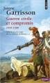 Couverture Nouvelle histoire de la France moderne, tome 2 : Guerre civile et compromis (1559-1598) Editions Points (Histoire) 2016