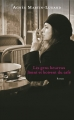 Couverture Les gens heureux lisent et boivent du café Editions France loisirs 2013