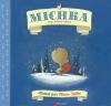 Couverture Michka Editions Flammarion (Père Castor) 2011