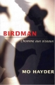 Couverture Birdman Editions France Loisirs 2000