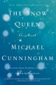 Couverture Snow queen Editions Picador (Fiction) 2015