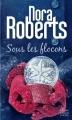 Couverture Une rebelle chez les MacGregor / Sous les flocons Editions HarperCollins (Poche) 2016