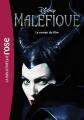 Couverture Maléfique Editions Hachette (Bibliothèque rose) 2014