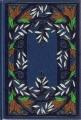 Couverture Bel-Ami Editions Crémille 1992