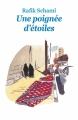 Couverture Une poignée d'étoiles Editions L'école des loisirs (Médium Poche) 1987
