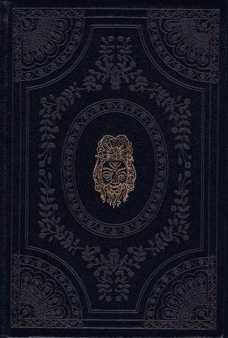 Couverture Oeuvres de Molière, tome 3