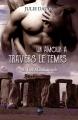 Couverture Les MacKintosh, tome 2 : Un amour à travers le temps Editions Sidh Press 2016