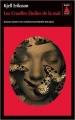 Couverture Ann Lindell, tome 5 : Les cruelles étoiles de la nuit Editions Babel (Noir) 2012