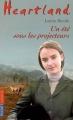 Couverture Heartland, tome 27 : Un été sous les projecteurs Editions Pocket (Jeunesse) 2006