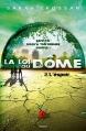 Couverture La loi du dôme, tome 2 : L'espoir Editions Bayard (Jeunesse) 2016