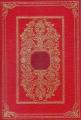 Couverture Notre-Dame de Paris, tome 2 Editions Crémille (Les grands romans historiques) 1973