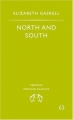 Couverture Nord et Sud Editions Penguin books 1994