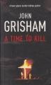 Couverture Jake Brigance, tome 1 : Non coupable / Le droit de tuer Editions Arrow Books 2007