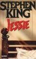 Couverture Jessie Editions Le Grand Livre du Mois 1993