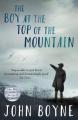 Couverture Le garçon au sommet de la montagne Editions Penguin Books 2016