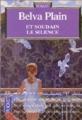Couverture Et soudain le silence Editions Pocket 1997