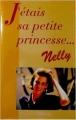 Couverture J'étais sa petite princesse Editions France Loisirs 1994