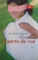 Couverture A perte de vue Editions France loisirs 2008