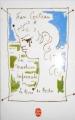 Couverture La machine infernale Editions Le Livre de Poche 2002