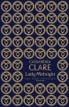 Couverture La cité des ténèbres / The mortal instruments : Renaissance, tome 1 : La princesse de la nuit Editions Simon & Schuster (UK) 2016
