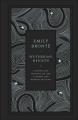 Couverture Les hauts de Hurle-Vent / Les hauts de Hurlevent / Hurlevent / Hurlevent des morts / Hurlemont Editions Penguin Books (Classics) 2015