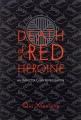 Couverture Mort d'une héroïne rouge Editions SoHo Books 2000