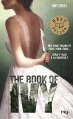 Couverture The book of Ivy, tome 1 Editions Pocket (Jeunesse - Best seller) 2016