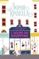 Couverture Les deux premières aventures de l'accro du shopping Editions Pocket 2016