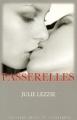 Couverture Passerelles Editions Gaies et Lesbiennes (Le Bonheur ) 2006