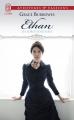 Couverture Les Lords solitaires, tome 3 : Ethan Editions J'ai Lu (Pour elle - Aventures & passions) 2016