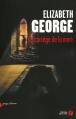 Couverture Lynley et Havers, tome 16 : Le cortège de la mort Editions Presses de la cité (Sang d'encre) 2010