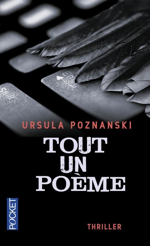 Couverture Tout un poème