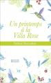 Couverture Retour à Cedar Cove, tome 2 : Un printemps à la villa rose Editions France Loisirs (La bibliothèque du XXe siècle) 2014