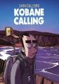 Couverture Kobane calling Editions Cambourakis 2016