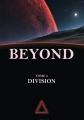 Couverture Beyond, tome 2 : Division Editions Autoédité 2016
