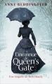 Couverture L'inconnue de Queen's Gate Editions France Loisirs 2016