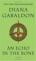 Couverture Le chardon et le tartan, tome 10 : L'écho des coeurs lointains, partie 2 : Les fils de la Liberté Editions Dell Publishing 2009