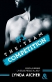 Couverture The team, tome 1 : Compétition Editions Harlequin (&H) 2016