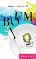 Couverture Bébé boum, tome 2 : Le vrai big bang Editions France Loisirs (Piment) 2015